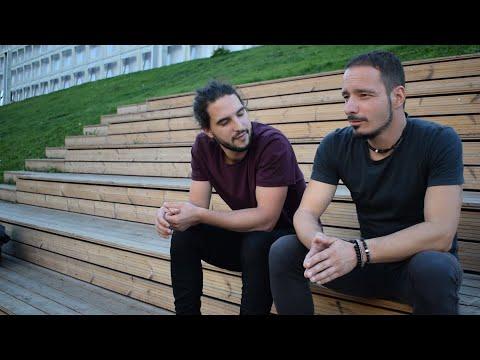 Interjú Bagossy Brothers Company-val erdélyi túrnéjukon