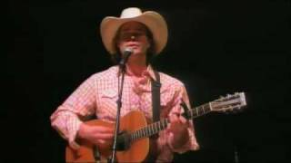 National Cowboy Poetry Gathering: Corb Lund and the Hurtin