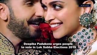 Salman makes fun of Priyanka for launching dating app Deepika Padukon and Ranveer Holi Janhvi Kapoor