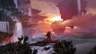 Joseph William Morgan Conquer The Fall Epic Heroic Powerful Trailer