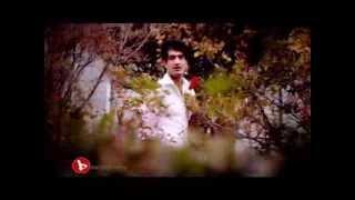 Sobhan nidaee  new Falak song