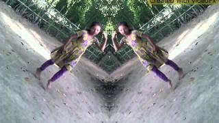 Phaki Song bd ...