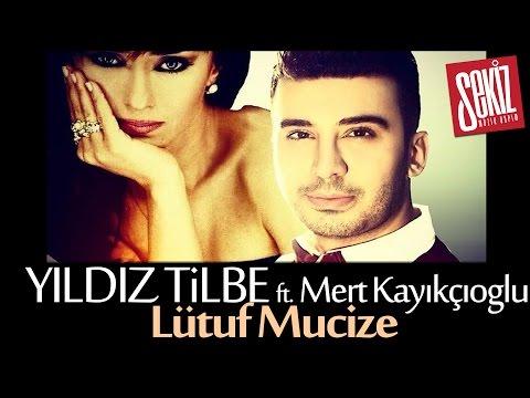 Mert Kayıkçıoğlu Feat. Yıldız Tilbe - Lütuf Mucize (Official Video)