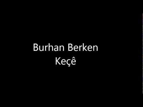 Keçê 80'ler dizisindeki Kürtçe Şarkı Halit Güngördü & Enes Albayrak (Seksenler)