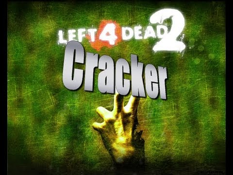 ★Tuto★Comment cracker Left 4 Dead 2 facilement et rapidement FR HD★
