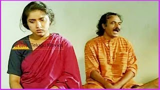 Appa - Anbulla Appa Tamil Full Length Movie Part-11 - Mammootty,Sasikala,Nedumudi Venu