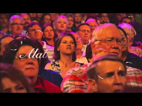 Radio Olam Austin presenta Felipe Garibo en concierto