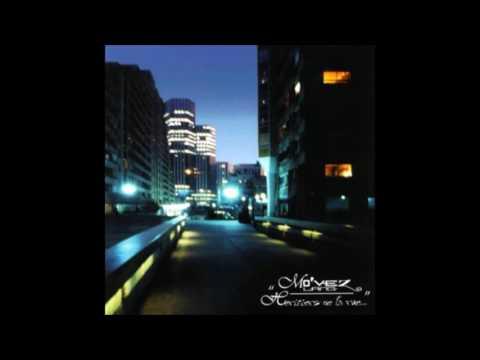 Mo'vez Lang feat. Mala, Zoxea, Salif, Pass Partoo & Layzi - Beat de Boul session