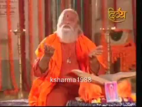 Hanuman chalisa - Hari Om Sharan