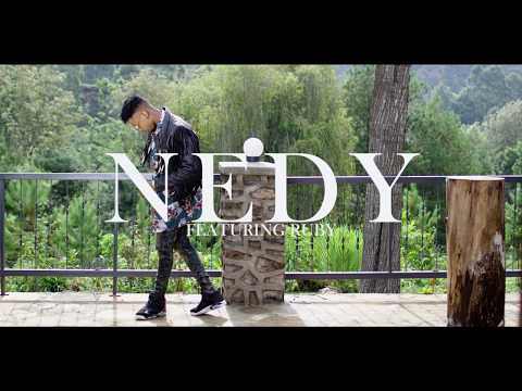 Nedy Music Ft Ruby - One and Only