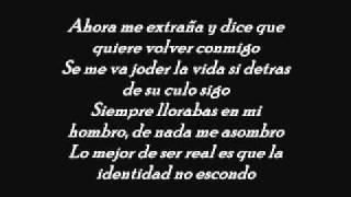 De La Ghetto Ft. Ñengo Flow - Deuces [Con Letra] ♫ツ︻┳═一 ...