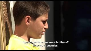 Gomorrah (2008) official trailer [1080p HD]