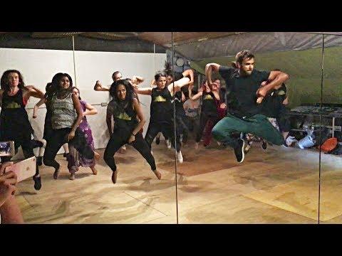 Download Lagu  ISHARE TERE | Guru Randhawa, Dhvani Bhanushali | Bhushan Kumar | Karan Pangali dance workshop | Mp3 Free