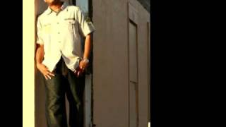 Watch James Fortune  Fiya I Wouldnt Know You video