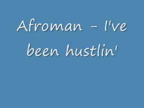 Afroman Afroholic the even Better times Full version download
