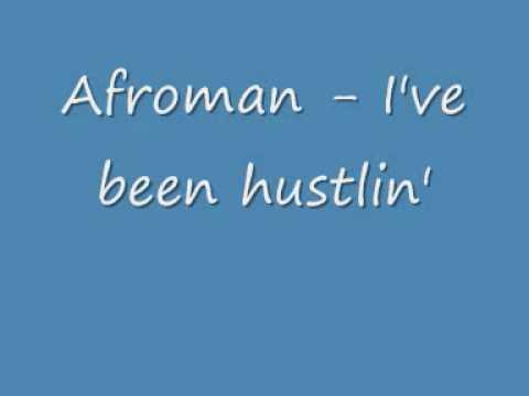 Afroman - I