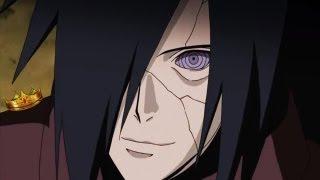 LIVE REACTION: Naruto Shippuuden Episode 332 - NII-SAN!!! & Madara ALWAYS Makes Things Better
