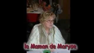 Download Lagu Maryse et Jean François Gratis STAFABAND