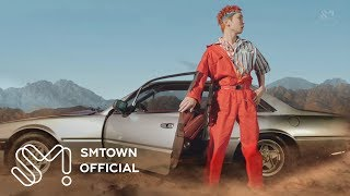 Key 키 39 Forever Yours Feat 소유 39 Mv Teaser 2
