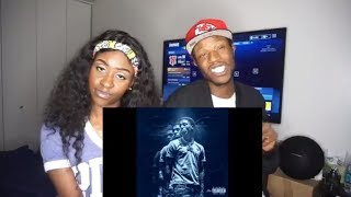 Nba Youngboy Nicki Minaj Reaction Hollysdot