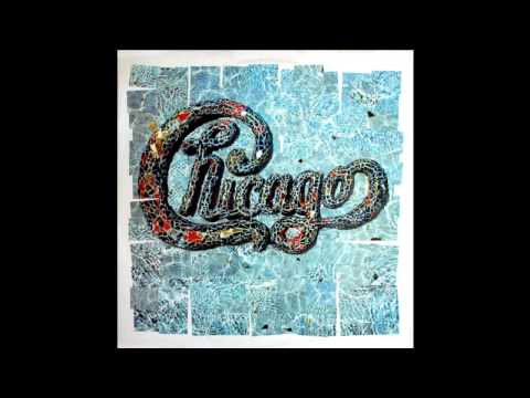 Chicago - One More Day