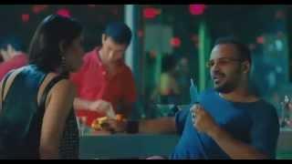 Romantik Komedi 2 - Gürgen Öz Vodka Shot