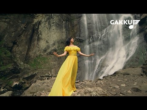Санда Өмір бақыт music videos 2016