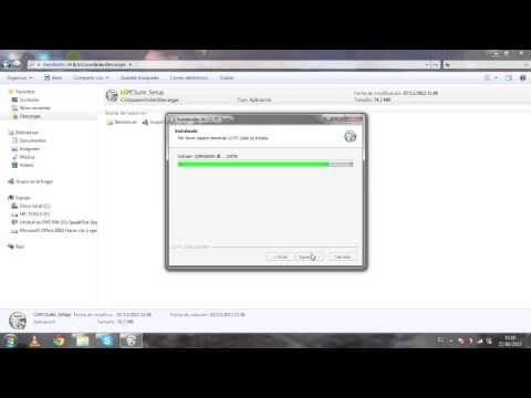Descargar & Instalar LG PC Suite / GRATIS OFICIAL 2014 - ULTIMA VERSION