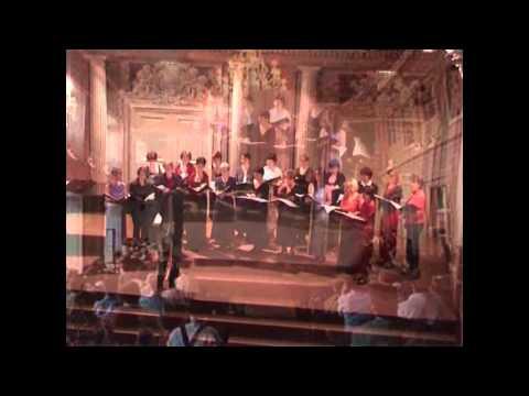 Дворжак Антонин - 6 Klänge aus Mähren
