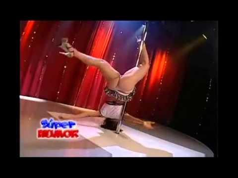 FELIZ DIA DEL PADRE-TABLE DANCE.mpg