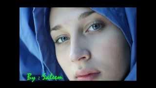 download lagu Jane Kya Teri Nazron Ne Jaadu Kiya - Zafar gratis