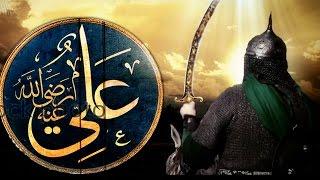 قصص رائعة جدا عن الإمام علي - الشيخ كشك
