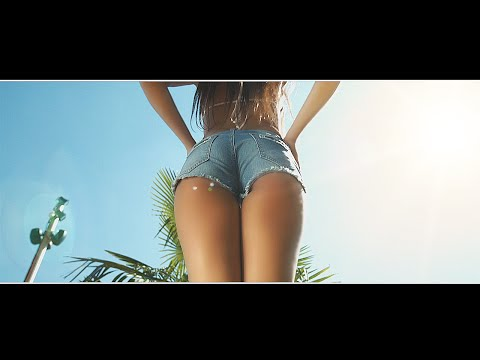 DJANE HOUSEKAT FEAT RAMEEZ – Girls in Luv (Clip, Paroles et Traduction en Français)