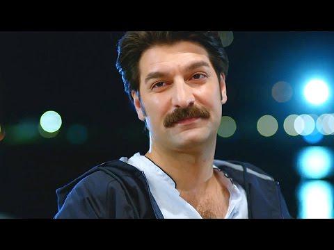 Kabaret - Tureckie Problemy