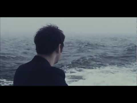 Joel Alme - A Tender Trap