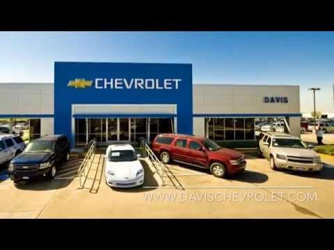 Chevrolet Silverado gets Consumer Reports' best pickup