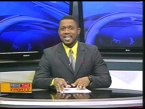 Prime Time Sports Headlines   October 30 2016