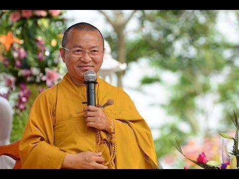Vấn đáp: Hiểu cho đúng về văn hóa cúng tổ tiên theo Phật giáo