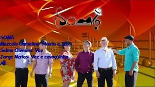 Download Lagu SOM6 - Happy Hour Gratis STAFABAND