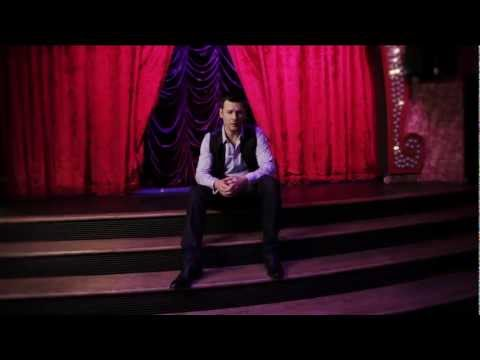Emerson Drive - Hollywood Kiss