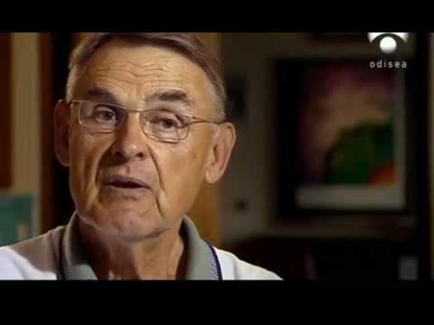 Un descubrimiento ignorado sobre El misterio del Alzheimer documental completo español
