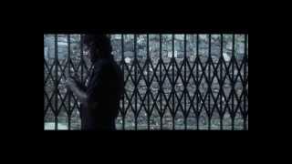 Badal Haru Ho | NEW NEPALI MODERN SONG | Deep Shrestha  | Asian Music
