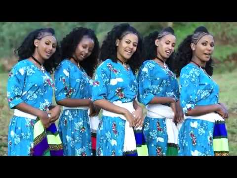 Tiruwerk Ayele - Yewelo Lej የወሎ ልጅ (Amharic)