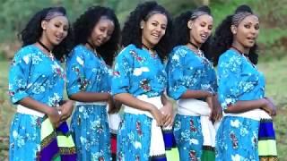 Tiruwerk Ayele - Yewelo Lej(የወሎ ልጅ) - New Ethiopian Music 2017(Official Video)