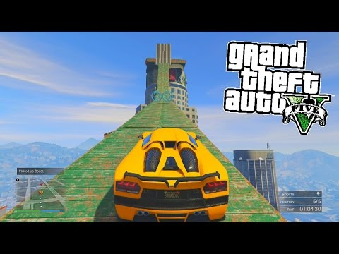 Gta 5 Funny Moments #264 With The Sidemen (gta 5 Online Funny Moments) video