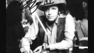 Bobby Bare - Don't Think Twice It's Alright