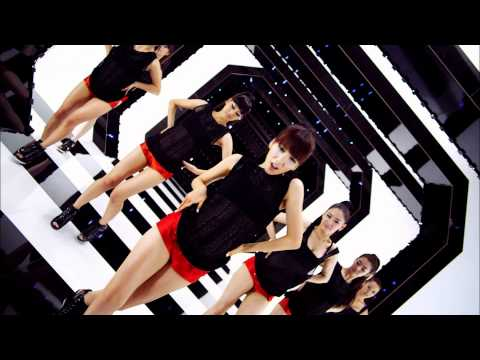 [M/V](Rainbow)Full HD 