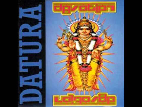 Datura - Devotion