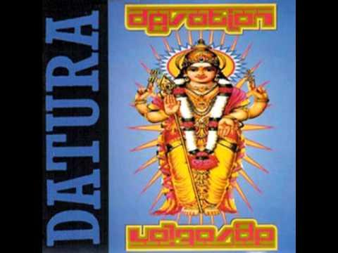 Datura - Devotion (Karma Marga)