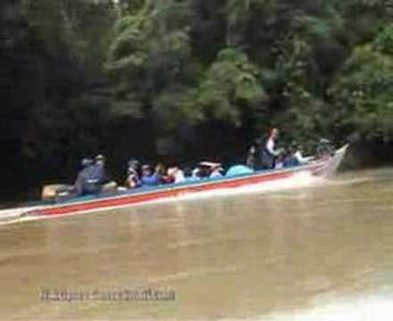 Ratangan nu Anginduo (Bonor 2004)